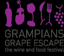 GGE-Logo